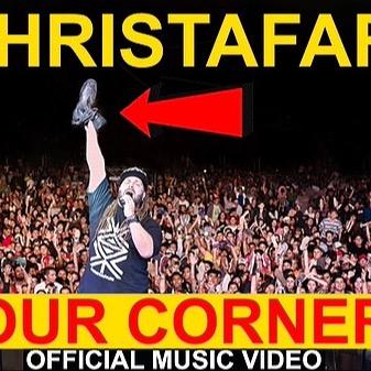 Watch >> Four Corners Music Video