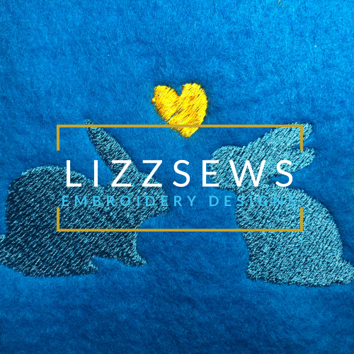 Lizzsews (Lizzsews) Profile Image | Linktree