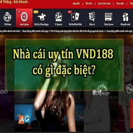 @ae888net Giới thiệu VND188 – Những ưu điểm thuần Việt của nhà cái VND188 Link Thumbnail   Linktree