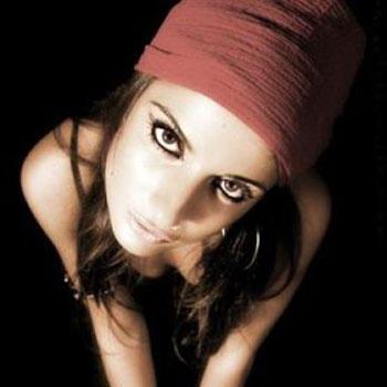 @mariangelademurtas Download a free song! :)  Link Thumbnail | Linktree