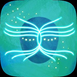Instagram Filter: Glow Mask
