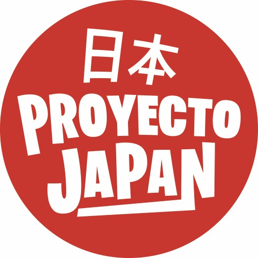 @proyectojapan Profile Image   Linktree