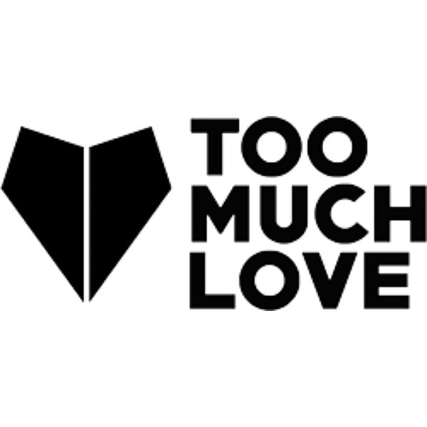 @Zarbo Too Much Love Magazine - Review  Get Up and Dance (Electro Remix) Link Thumbnail | Linktree