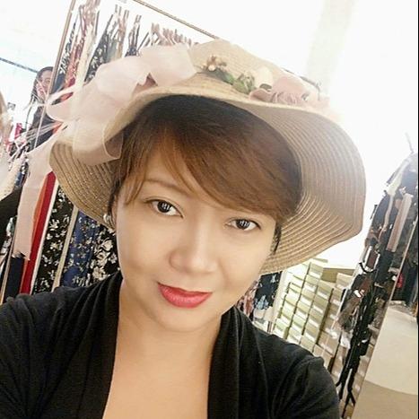 Noeme Grace Tabor-Farjani, PhD (ngctaborfarjani) Profile Image | Linktree