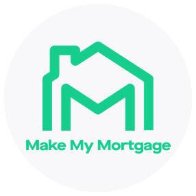 @MakeMyMortgage Profile Image | Linktree