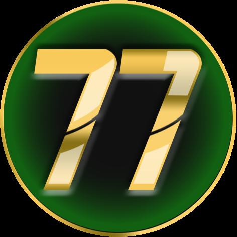 DEWAASIA77 (DEWAASIA77) Profile Image | Linktree