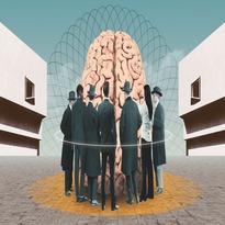 The Atlantic Psychiatry's Incurable Hubris Link Thumbnail | Linktree