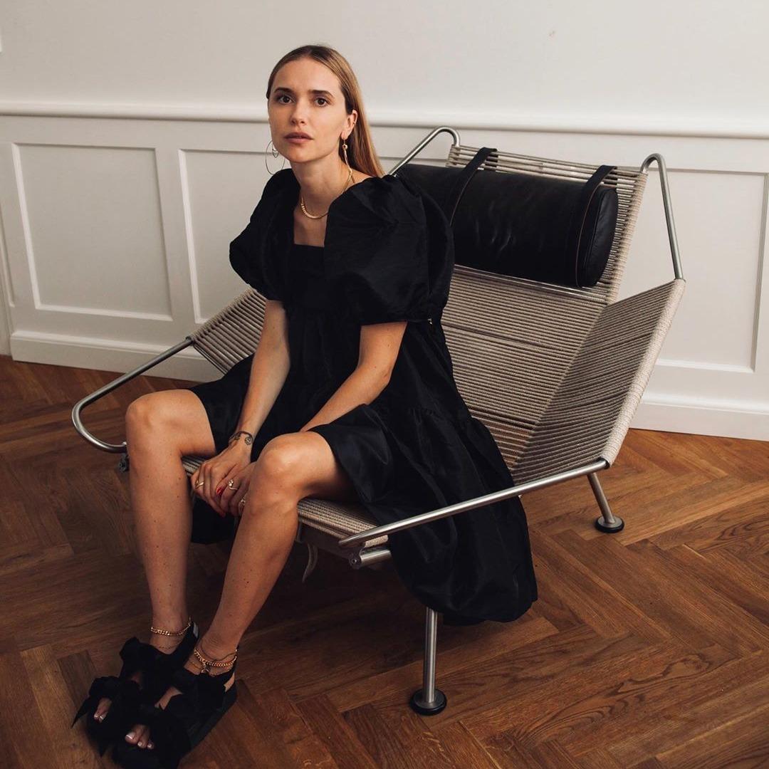 @fashionhr Prekrasni crni modni komadi iz nove Zarine kolekcije Link Thumbnail | Linktree