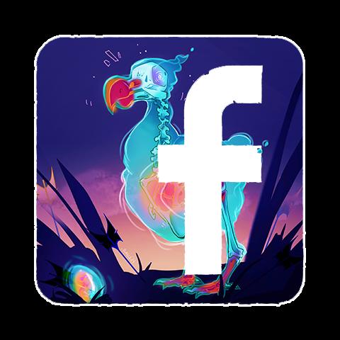 Hicuro Facebook Link Thumbnail | Linktree