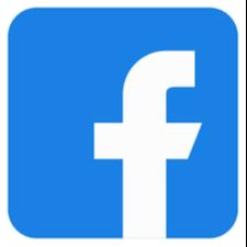 @AccessHealthcare Follow us on Facebook Link Thumbnail   Linktree