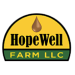 Hope Well Farms CBD 10% off Code: Alexis10