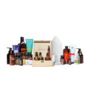 @sofia_ferrari 🇺🇸 Natural Solutions Enrollment Kit $485 USA Link Thumbnail | Linktree