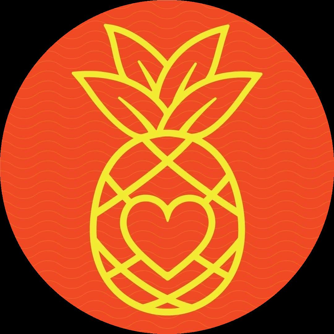 @thesarapshop Profile Image | Linktree