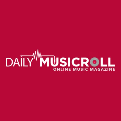 @Zarbo Daily Music Roll - Reviews Zarbo  Link Thumbnail   Linktree