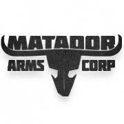 Affiliate codes Matador Arms Link Thumbnail | Linktree