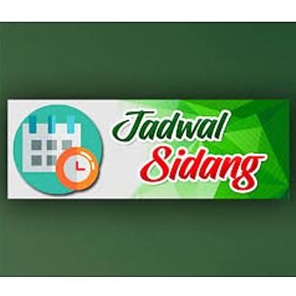 SiMAS PN MANNA Jadwal Sidang Link Thumbnail | Linktree