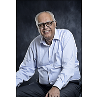 @SOICFINANCE 7 Key Learnings from Sanjoy Bhattacharya Link Thumbnail | Linktree