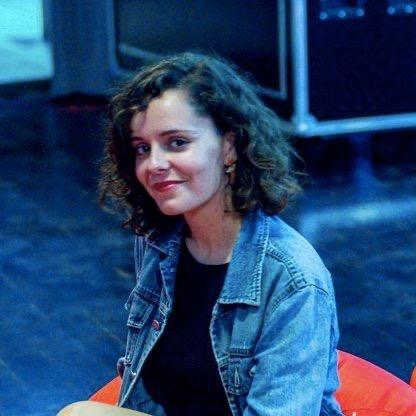 @Louise.robert Profile Image   Linktree