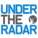 "🎧 Under The Radar Premiere: LAPÊCHE Debuts New Single, ""Bells""💥"