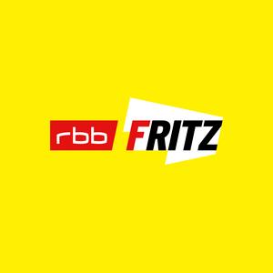 """Zu Gast bei Fritz (rbb) zum Thema """"Depression und Corona"""""""