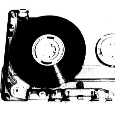 @mixtapemuseum Profile Image | Linktree