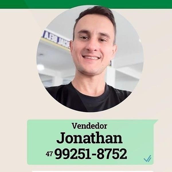 @jonathan_vendedor Profile Image | Linktree