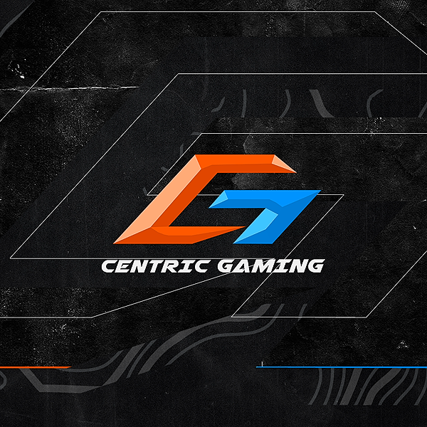 Centric Gaming (centricgg) Profile Image | Linktree