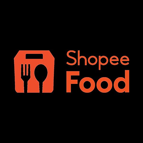 NatChick™ Official ShopeeFood Jakarta Utara Link Thumbnail | Linktree