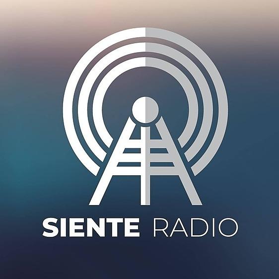 @sientemendoza Siente Radio - Pagina Web Link Thumbnail   Linktree