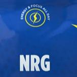 NRG ENERGY BOOSTER