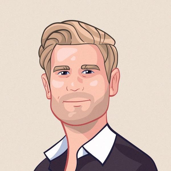 @MakeFreeRublos Profile Image | Linktree