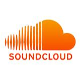 @Prompto SoundCloud Link Thumbnail   Linktree
