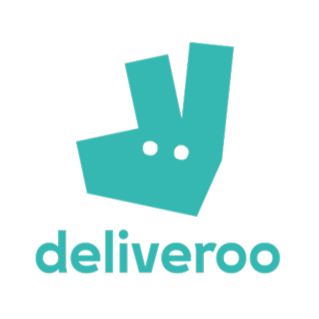 KIP IT REAL Deliveroo (WEST) Link Thumbnail | Linktree