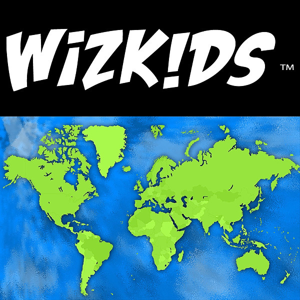 WizKids Official Find a Store Near You! Link Thumbnail | Linktree