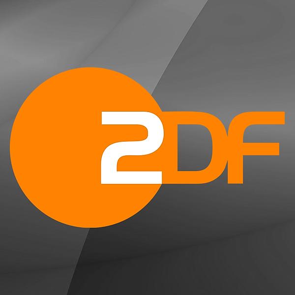 """ZDF-Beitrag: """"Gemeinwohl-Zertifikat"""" für Steinheim"""