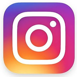 Rick Da Don ™ Watch Daily Rick Da Don Content (Instagram) Link Thumbnail | Linktree