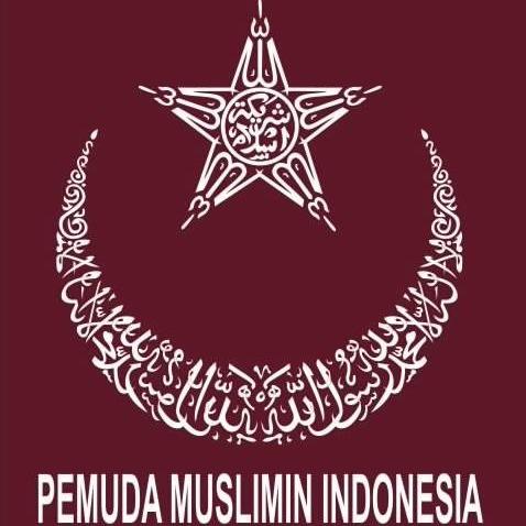 @pbpemudamusliminid Profile Image   Linktree