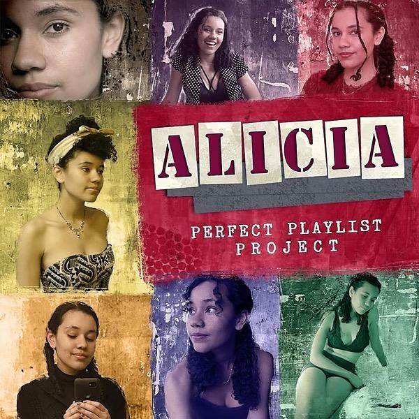 Alicia Tapes