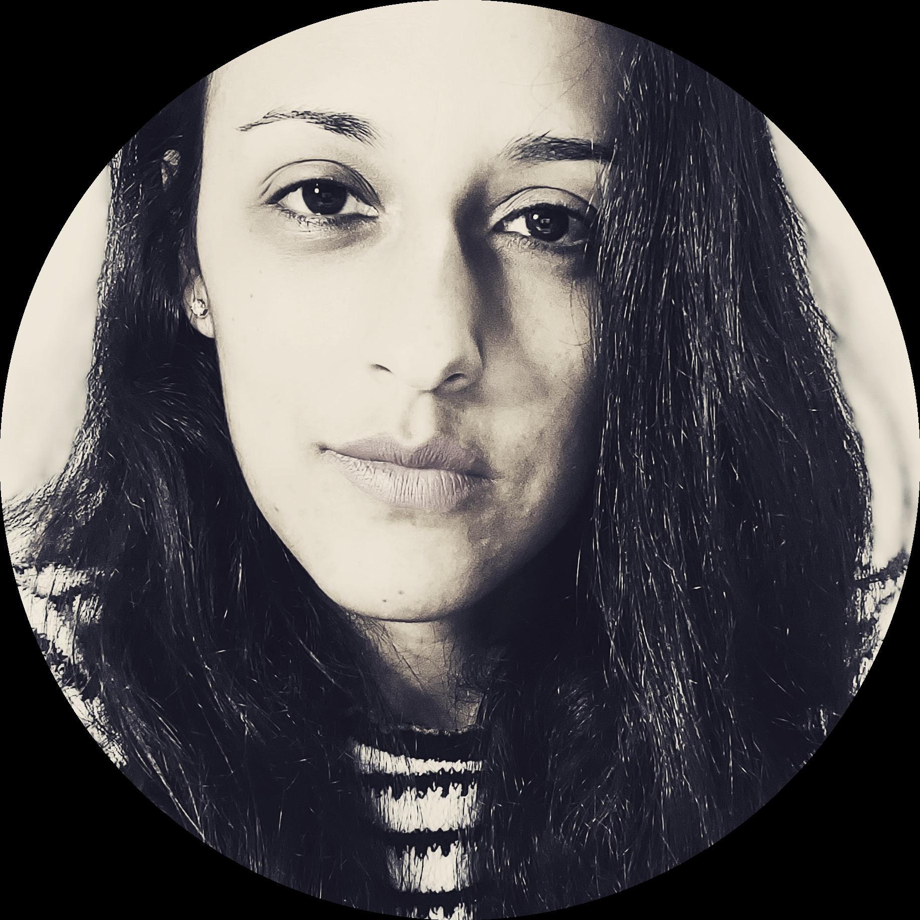 @arenatatedesco Profile Image | Linktree
