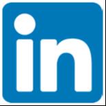 @channelchek LinkedIn Link Thumbnail | Linktree