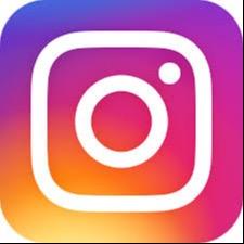 K. C. Creations Instagram  Link Thumbnail | Linktree