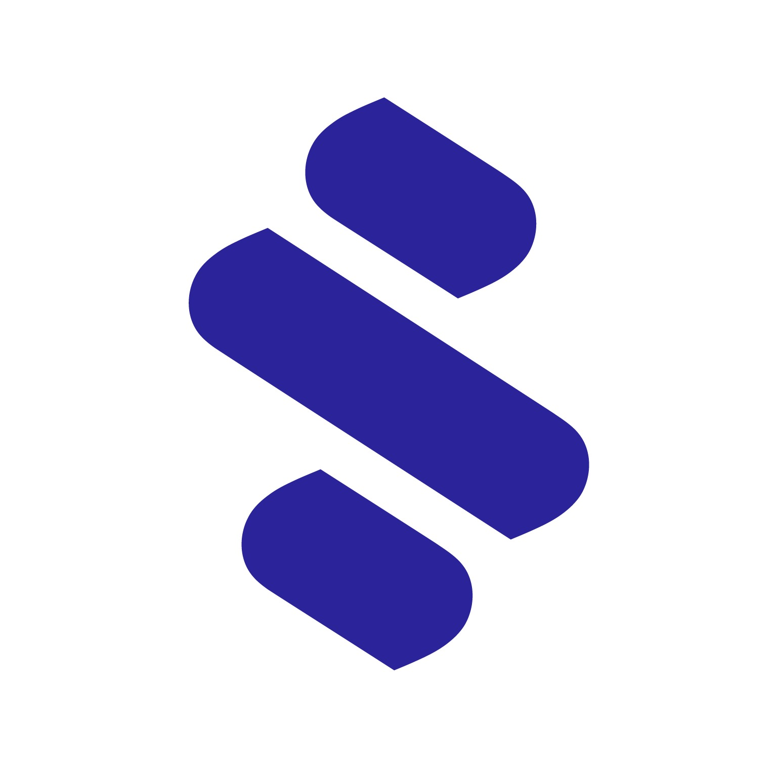 Sounder (sounder_fm) Profile Image | Linktree
