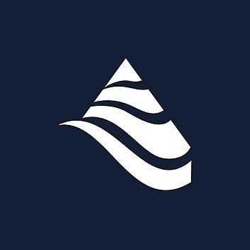@ARASBGpodcast Profile Image | Linktree