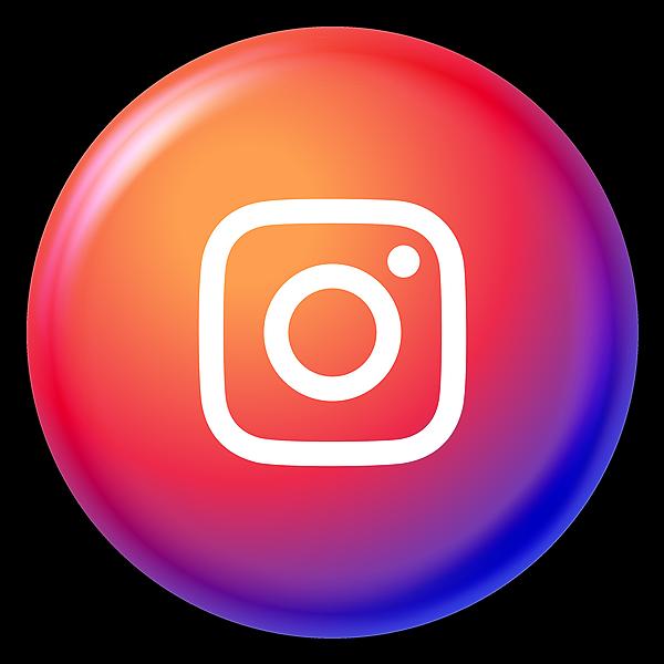 @monsieurvinyl Instagram Link Thumbnail | Linktree