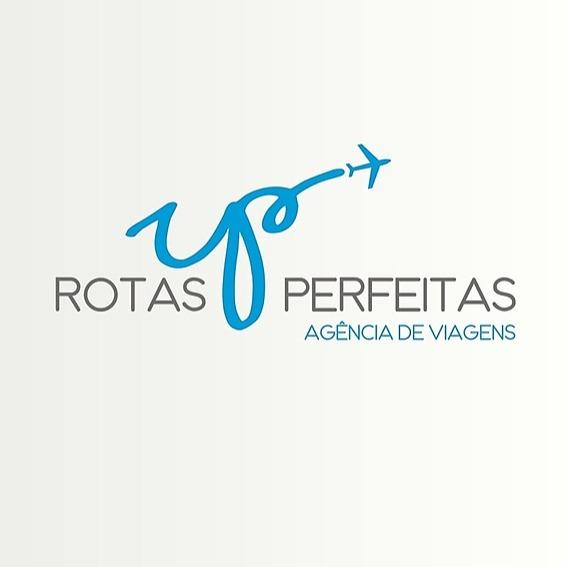 @rotasperfeitas Os meus artigos - Magazine Link Thumbnail | Linktree