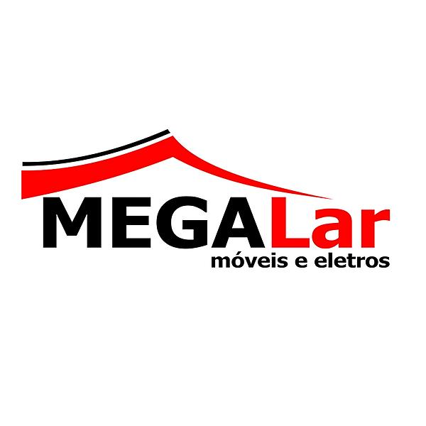 Megalar Móveis e Eletros (lojasmegalarmoveis) Profile Image   Linktree