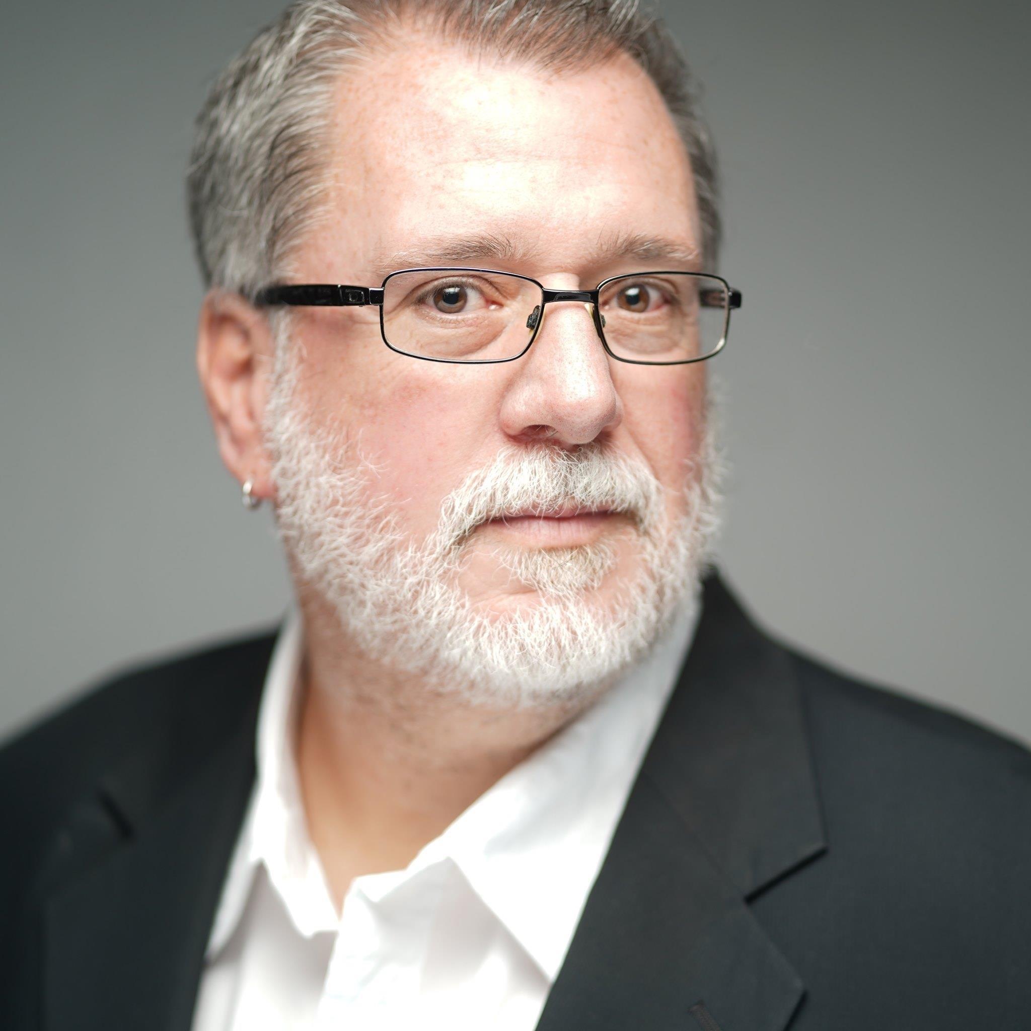 Comedian/Artist/Psychology Guy (drbrianking) Profile Image   Linktree