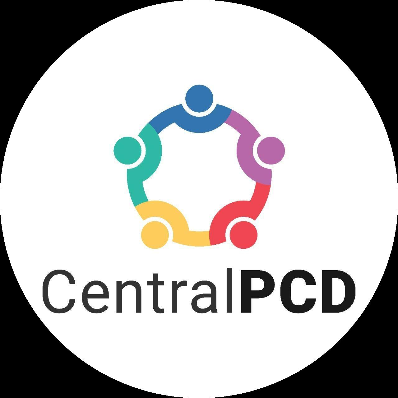 @centralpcd Profile Image | Linktree