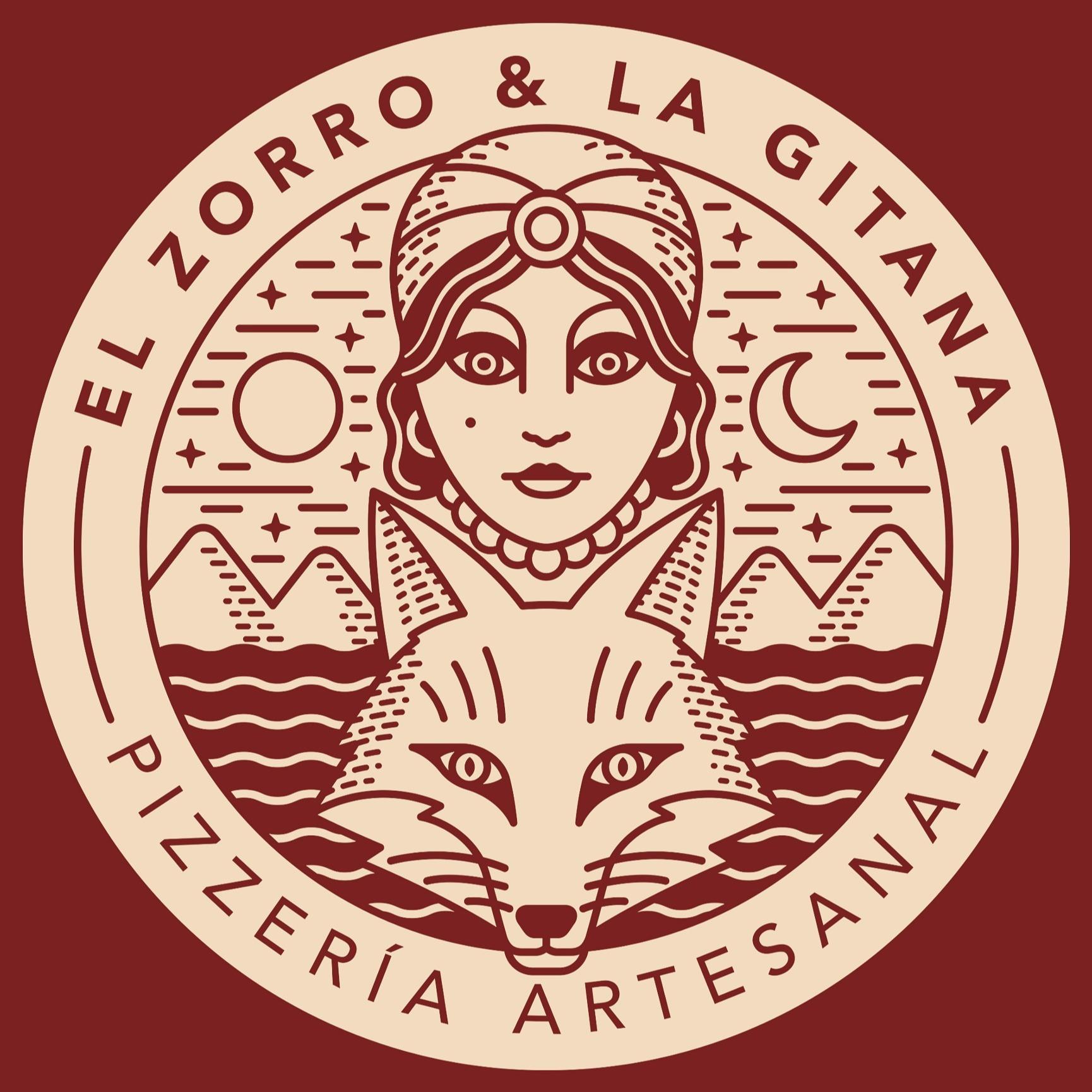 @elzorroylagitana Profile Image | Linktree