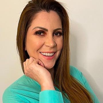 @Patricia_Aleotti_Meneguetti Profile Image   Linktree